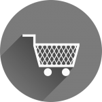 Rückenkratzer kaufen - Warenkorb